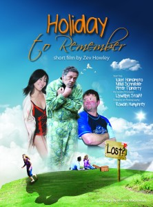 Holiday-to-Remember3-222x300