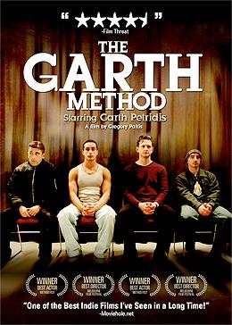 garthmethod4