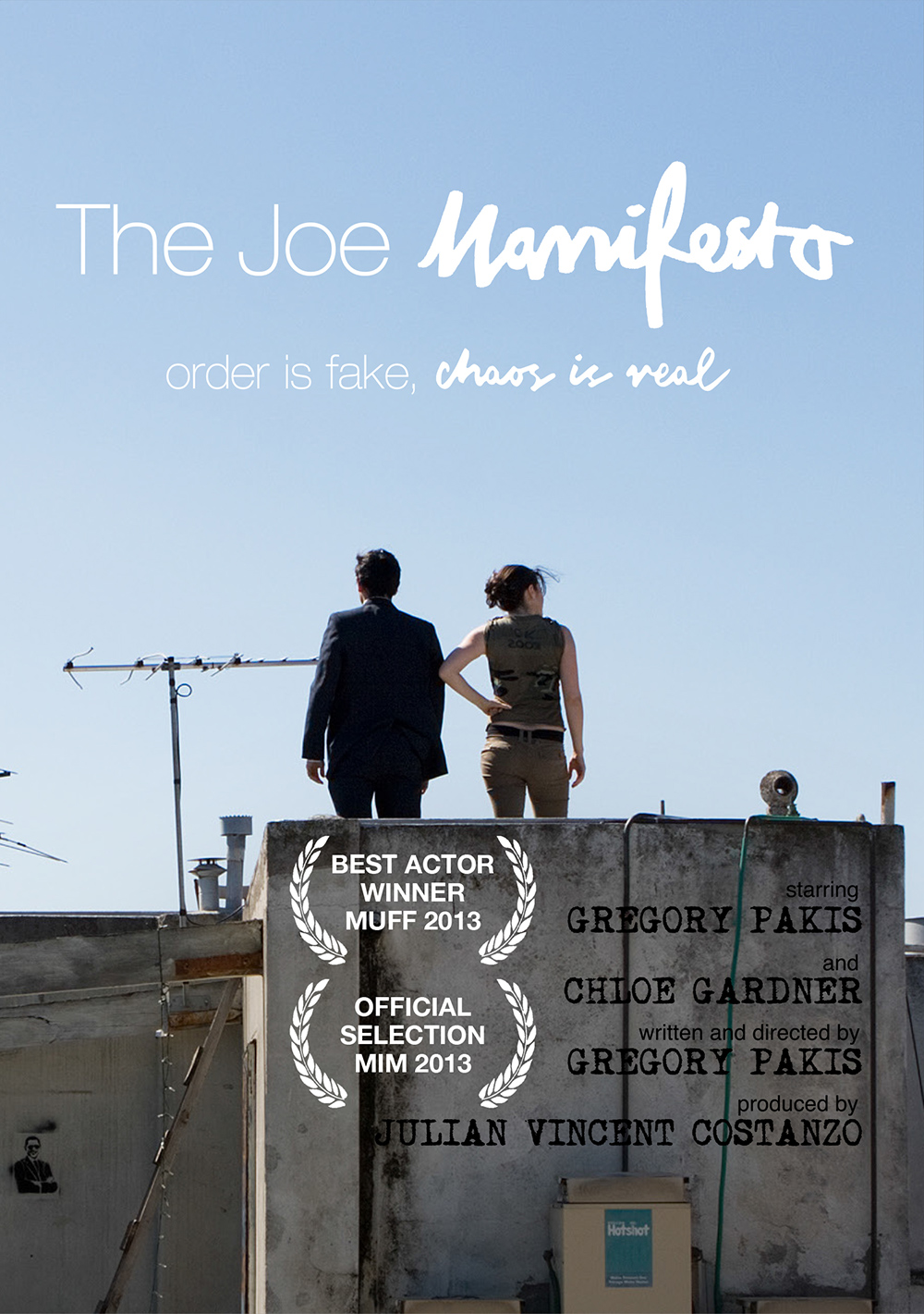 Joe-Manifesto-Poster-Image-101014(1000x1421)